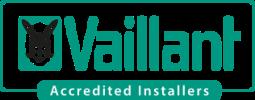Vaillant-Logo-accred